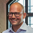 Ulrich Vogel - Köln