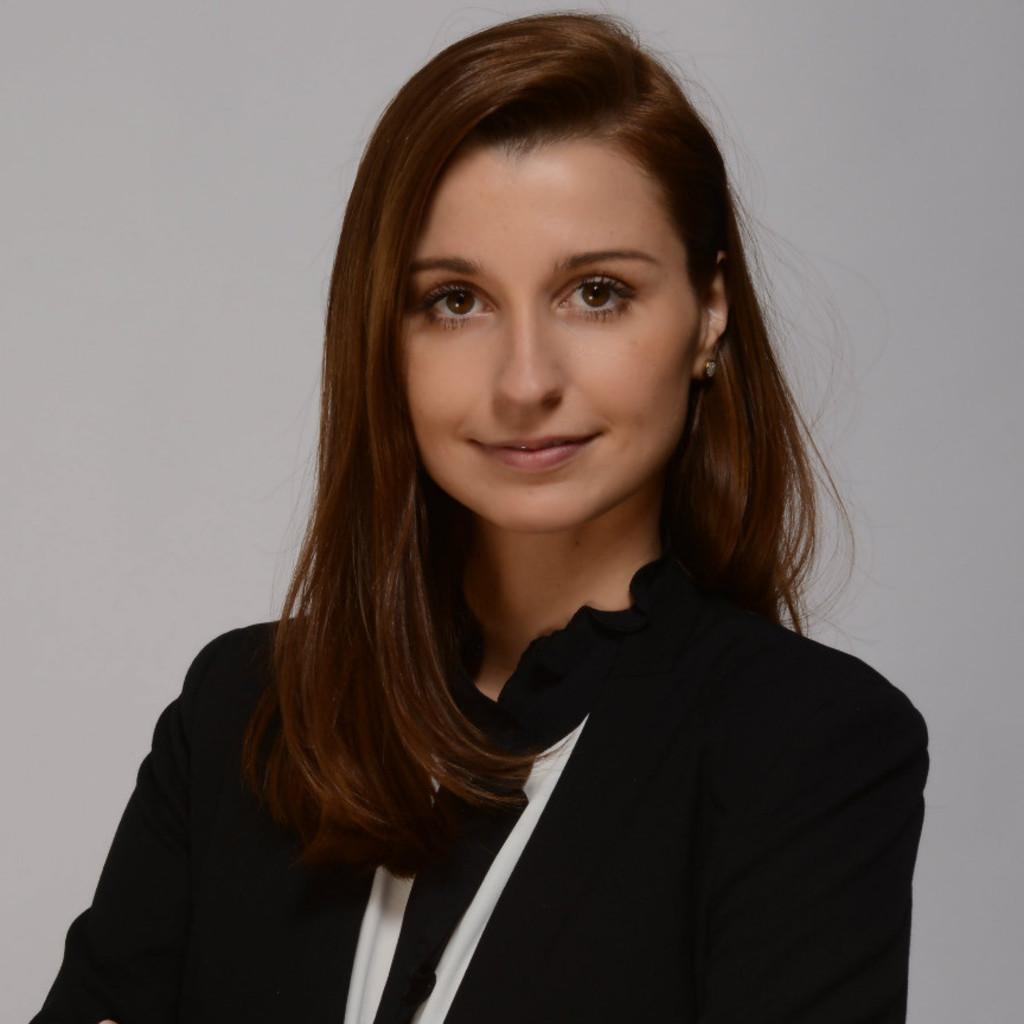 Eva Gaertner's profile picture