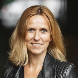 Petra Pütz-Elsäßer - D O X - zeitgemäß leben mit Hund - Köln