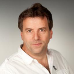 Reiner Bissinger's profile picture