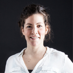 Julia Rausch's profile picture