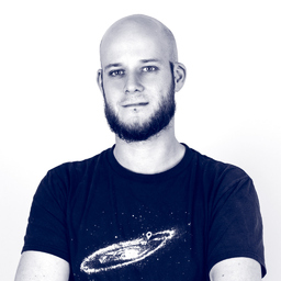 Julian Groll - Meelogic Consulting AG - Berlin