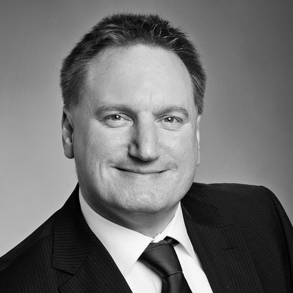 Sven Schmitt