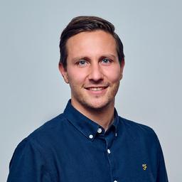 Michael Scharf - Verti Versicherung AG (MAPFRE Group) - Teltow