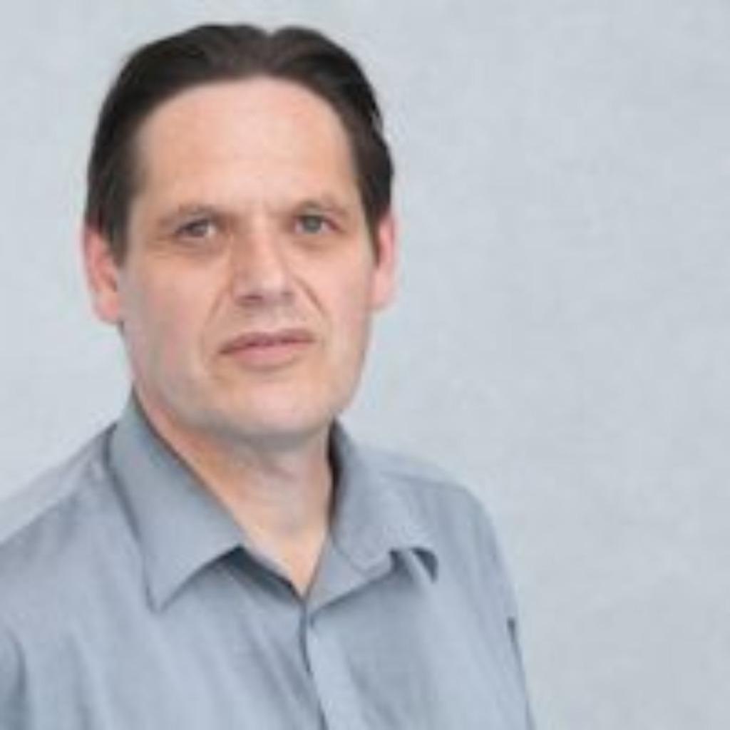 Jan Peter Ackermans's profile picture