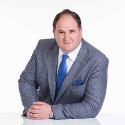 Tobias Ebert - Concorde Süßwaren und Gebäck GmbH - Langen