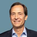 Marc Thomas - Frankfurt am Main