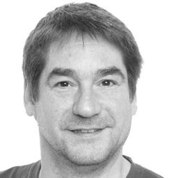 Daniel Schlichtholz - Simplicity trade GmbH - Oelde