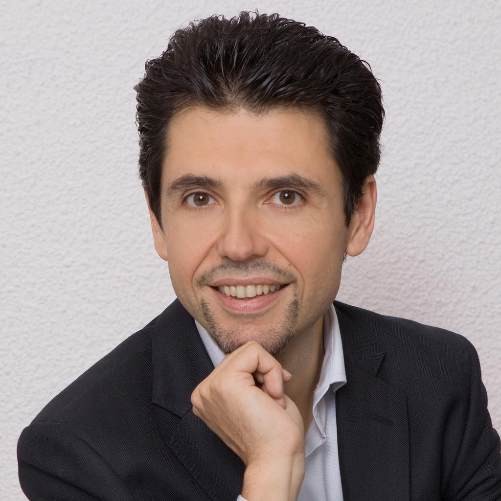 Dr otmar schimana rechtsanwalt spezialisiert auf for Juristischer mitarbeiter