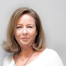 Alexandra Romero - Burda Hearst Publishing GmbH - München