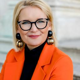 Anouk Ellen Susan - NBTC Holland Marketing - Erkrath