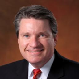 Andrew P. Jensen Jr. - The Boerke Company, Inc. - Milwaukee, WI