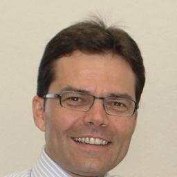 Markus Tanner - Mannhart & Fehr Treuhand AG - Schaffhausen