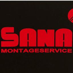 Alexandr Vlodov - Sana Montageservice - Krefeld