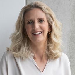 Gitta Grobert - FUTURE PEOPLE - Ihr Partner für Marke, Werte und Unternehmenskultur - Stuttgart
