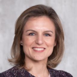 Patrícia Braga's profile picture