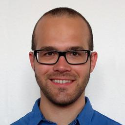 Steffen Mohring