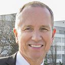 Rainer Lang - Heidelberg