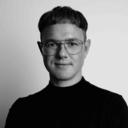 Michael Munz - Frankfurt