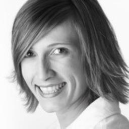 Katrin Buchheit