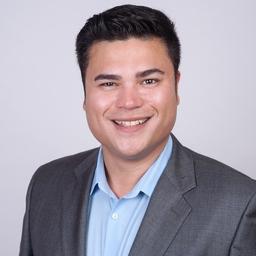 Marlon Atteslander's profile picture