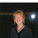 Anne Becker - Bielefeld und München