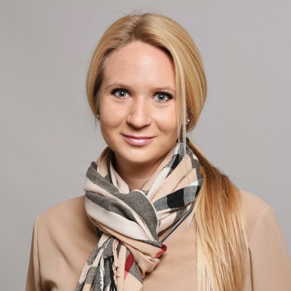 Bianca Beeli's profile picture