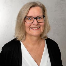 Birgit Koch - ÜBERBLICK - Unternehmensberatung und Systemisches Coaching - Hamburg