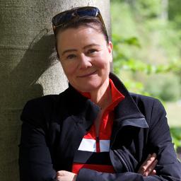 Sabine Strobel