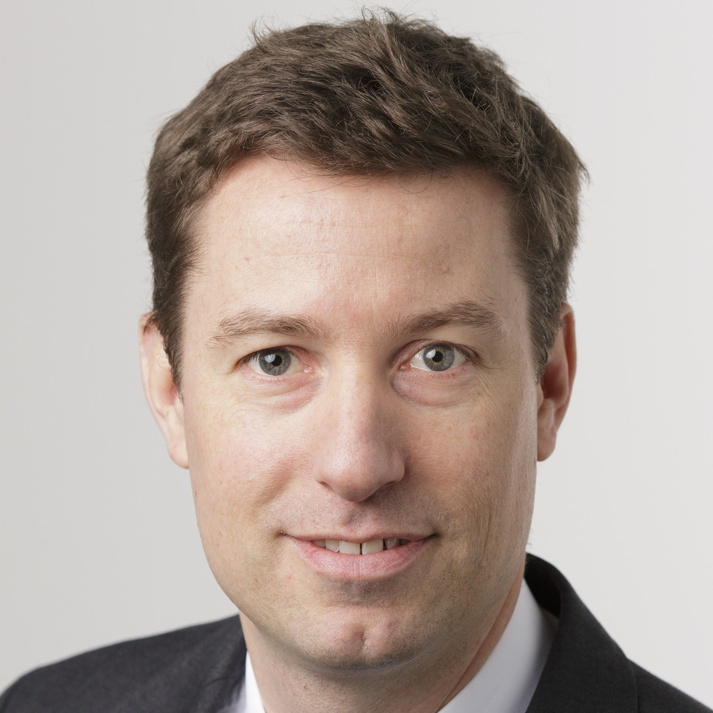 <b>Jakob Weyres</b>-v. Levetzow - Senior Manager Restructuring - Ernst &amp; Young GmbH ... - jakob-weyres-v-levetzow-foto.1024x1024