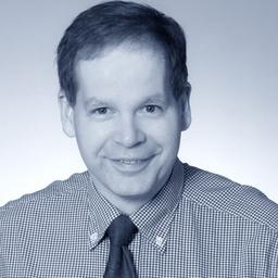 Stefan Triebe