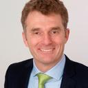 Michael Eckert - Düsseldorf