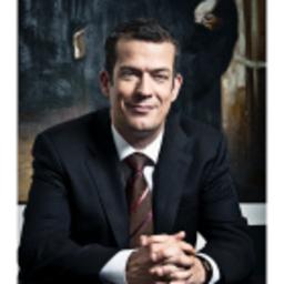 Francisco Concellon's profile picture