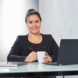 Manuela Abreu Fernandes's profile picture