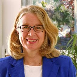 Birgit Fink - coachingmedia - Dachau