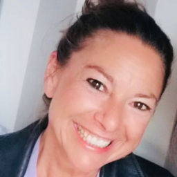 Tanja Busch's profile picture