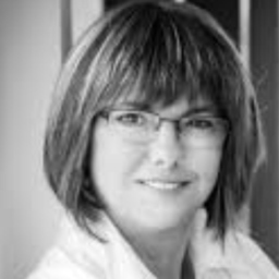 Ingrid Dörrer's profile picture