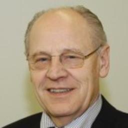 Prof. Walter J. Mayr - WMC-Haustechnik Handels- & Serviceges.m.b.H.&Co.KG - Kufstein