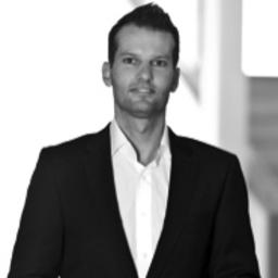 Oliver Dragoun's profile picture