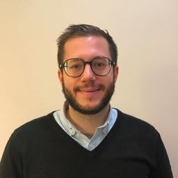 Daniel Schmitz - Deutsche Telekom Kundenservice GmbH, DTKS