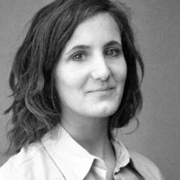 Martina Gabric's profile picture