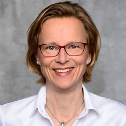 Claudia Freimuth - freimuth teamentwicklung & prozessoptimierung - Hamburg
