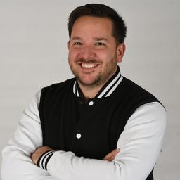 Roberto Vitali's profile picture