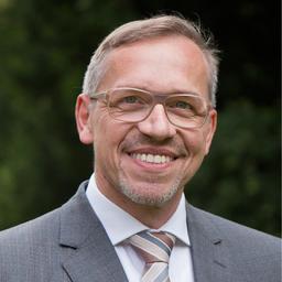 Dr Jörg Wilmes - Dr. Wilmes Interim Management für Marketing & Kommunikation - Rosbach v.d.H.