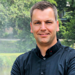 Sven Urban