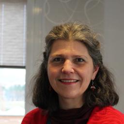 Sigrid Berneburg