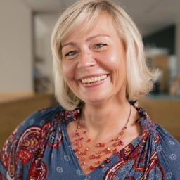 Anke Arnhold's profile picture