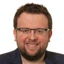 Christian Hirsch