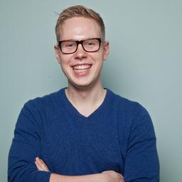 Jakob Jansen