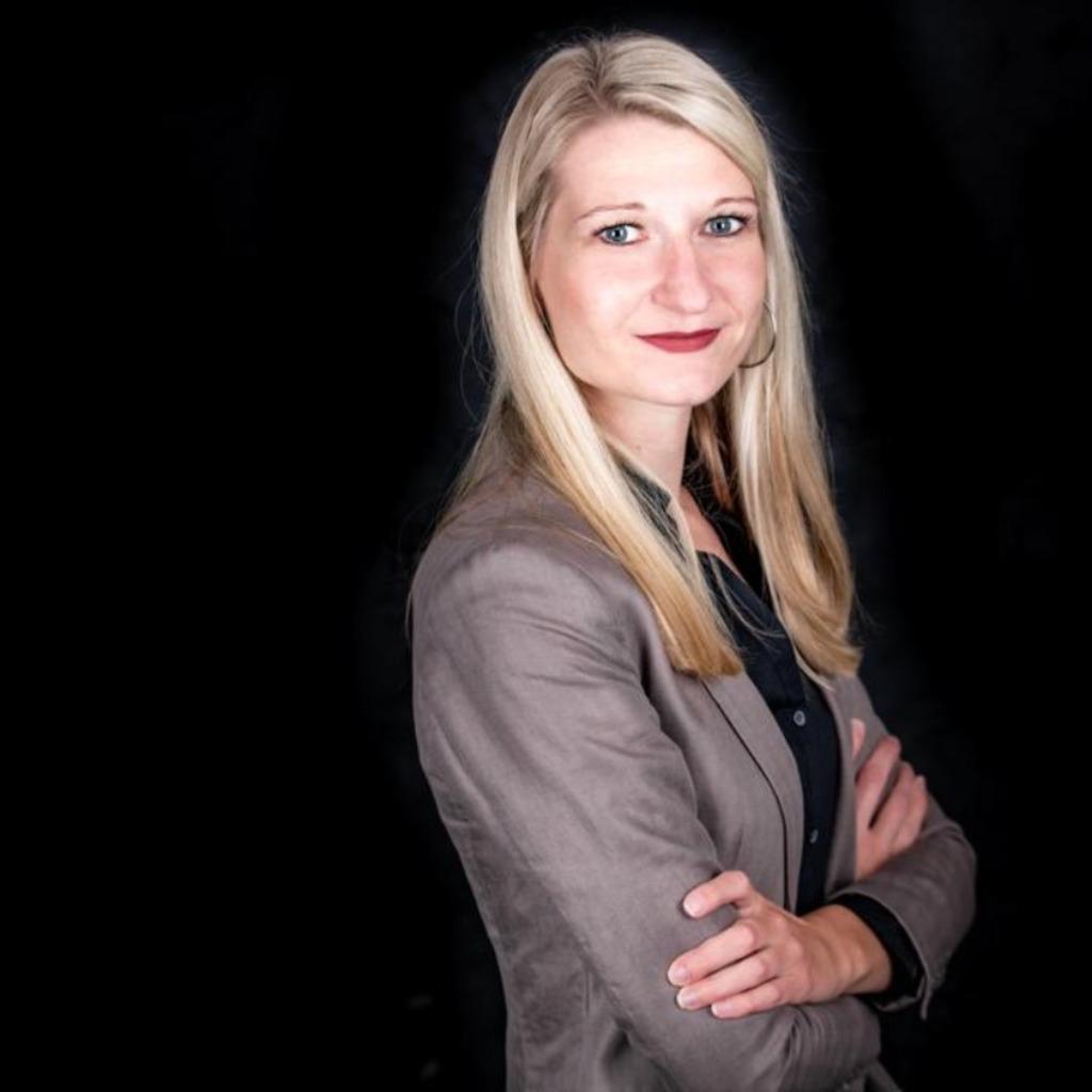 Wiebke Grensemann's profile picture